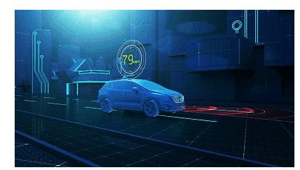 中国自动驾驶产业发展动态 相关法律法规的修订和研究需加快推进
