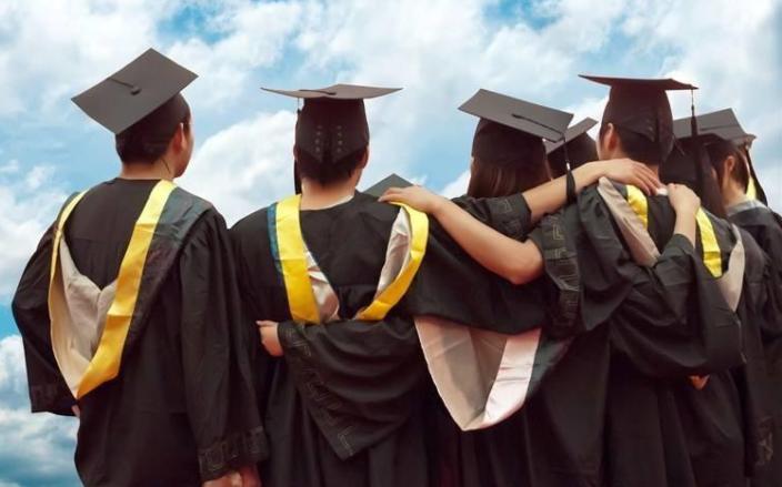 出国留学有哪些方法可以赚外快 2021年最新的出国留学赚外快的方法