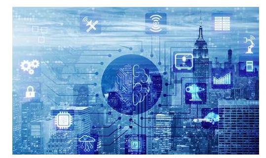 数字化时优先考虑合适的技术 为快速数字化转型设计路线图