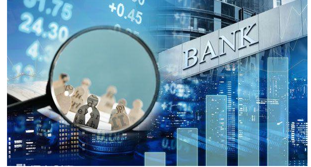银行商业模式分析 股权市场是直接融资