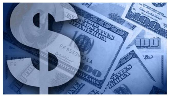 热钱会推高一切资产的价格 新技术革命加速了金融信息在全世界的传播