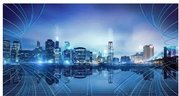 凝聚企业开拓创新能力 建材行业的高质量发展之路