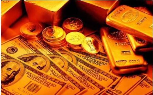 金融理财当遭遇理财风险时该怎么办 我们遇到了该如何去进行维权