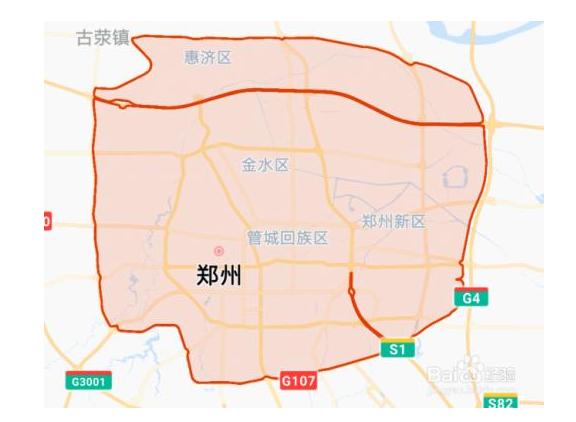 最新!2021郑州市汽车限行通知、限行时间、限行车辆相关资讯