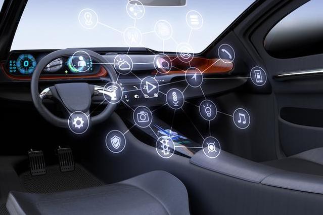 智能网联汽车标准体系 各方高度重视智能网联汽车相关政策法规研究制定