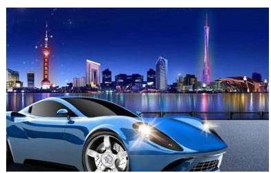 让智能驾驶更简易 超星未来赋能智能驾驶
