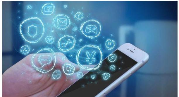 数字化银行正悄然改变着人们出行消费的方式 深受年轻人的喜爱