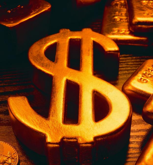 理财金融小知识 必须知道的6条金融原则