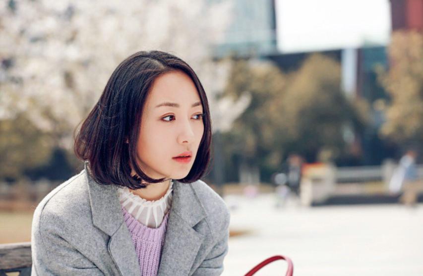 城市上空的情感暖色调直面困境目击成长  聚焦新时代女性