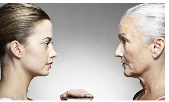 预防衰老该怎么做?女性提前衰老和这些习惯直接相关
