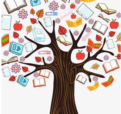 中国传统文化与学前教育有什么关系 最新的传统文化与学前教育的关系介绍
