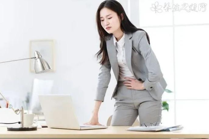 急性胃肠痉挛怎么办?什么病症会造成肠胃痉挛