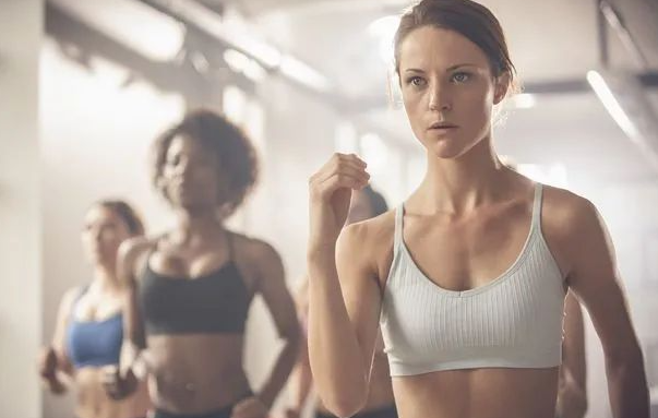健康资讯如何克服减肥时的心理障碍 最重要的是去积极面对尽力克服这些困难。