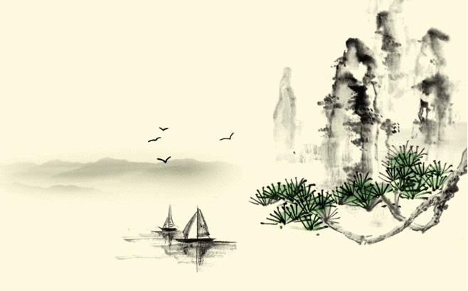 中华文化的整体形象是怎么呈现的  中华文化的独特创造价值理念鲜明特色