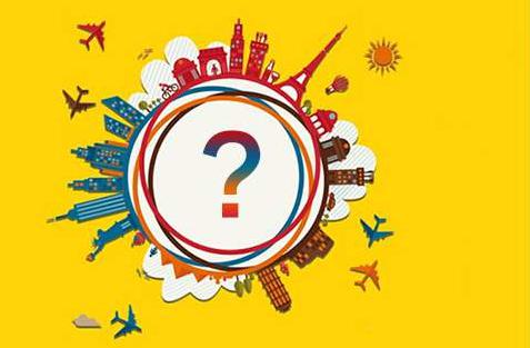国内读研和国外留学的差异 2021年最新的有关国内读研和国外留学的差异介绍