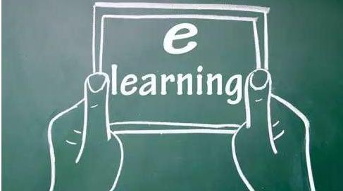 我国的K12教育怎么样 最详细的K12教育市场分析
