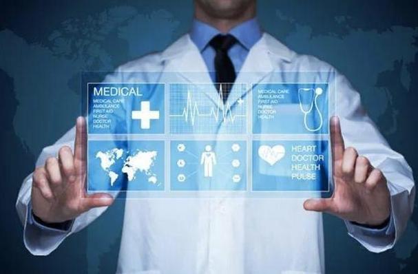 百度健康医典2020进化史