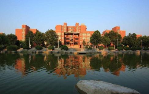 河南十四五规划建议:支持郑州大学河南大学向研究型大学转型