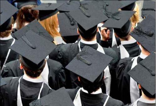 出国留学有哪些好处与坏处 2021年最详细出国留学的利与弊介绍