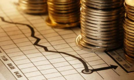 【21商业】信托贷款明显收缩 增速逐渐回归常态金融数据亮点纷呈