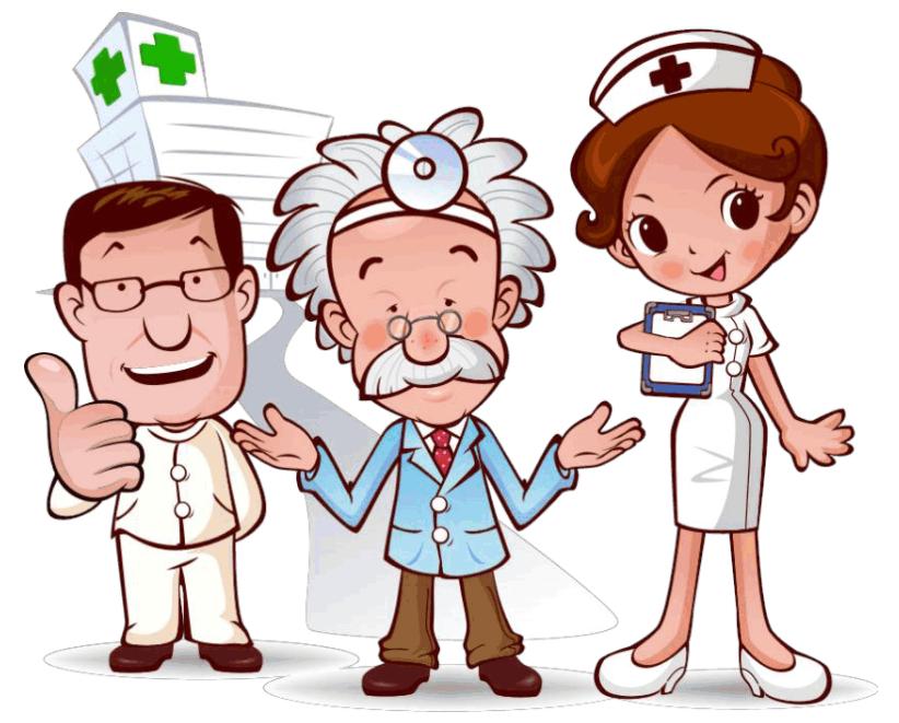 科普与医务人员职称晋升挂钩 上海加强医疗机构健康教育与促进工作