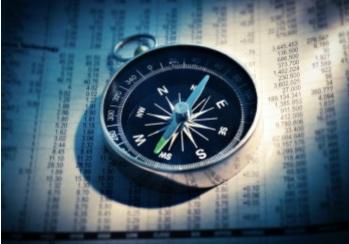 【21时事】掘金低市值个股805股流通市值不足20亿