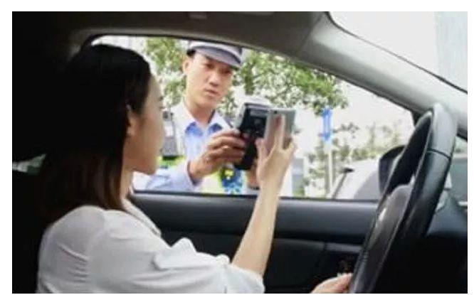 电子驾驶证和电子行驶证来了 电子驾驶证电子行驶证如何申领?