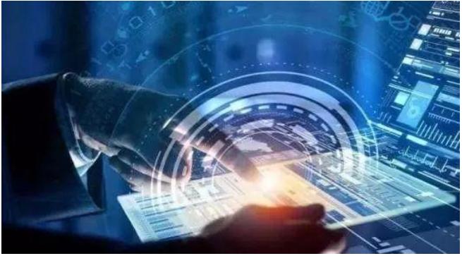 全球智能汽车产业相关产业政策相继出台 产业融合是未来发展方向