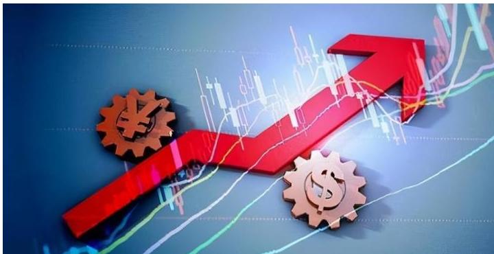 把握机遇独立思考理性操作 2021年的投资风口在哪里?