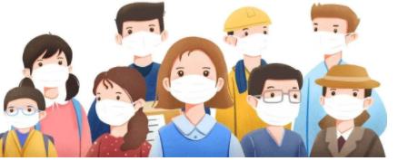 山东省新冠疫情防控科普宣传核心信息 提升公众防疫能力和健康素养水平