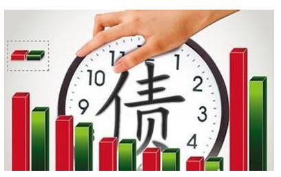 未来将尝试日间高频发布收益率曲线 财政部首次公布2年期国债收益率