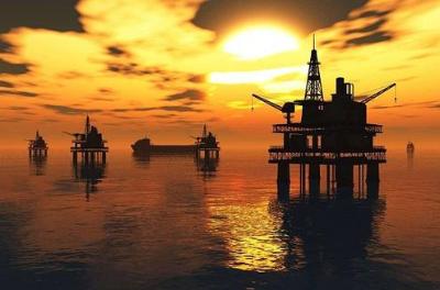 21财经投资:油价面临短期回调