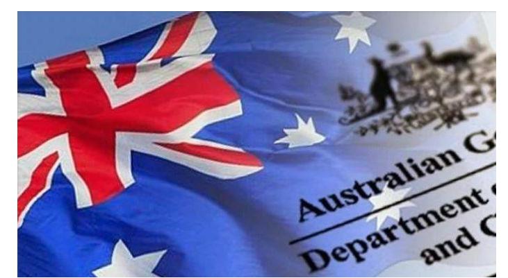 留学移民一把抓 澳洲门槛最低的投资签证