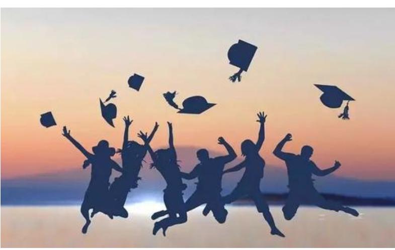 信息不对等校招难参与 海外名校毕业难找到工作