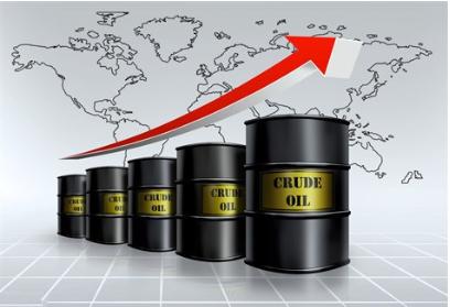 【21名家点评】1.19早评原油激进52.5空看52及51附近即可
