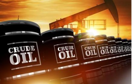 【21名家点评】程学斌:1.19原油震荡,今日行情分析及操作建议