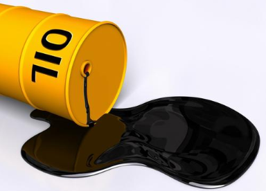 孙晨亮:1.19黄金原油走势分析丨央行利率决议来袭