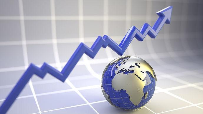 去年我国利用外资增长率创下新高 圆满完成稳外资工作目标