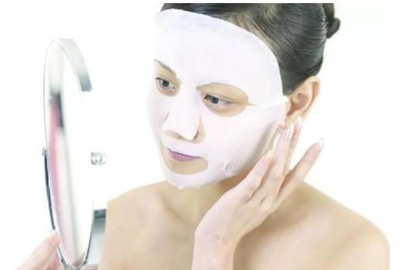 了解什么是皮肤屏障 避免乱用护肤品可能毁容
