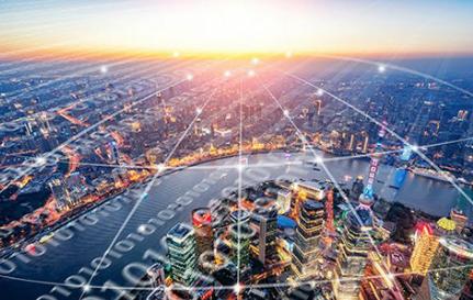 【21时事】上海从严调控出台意见促进房地产市场平稳健康发展