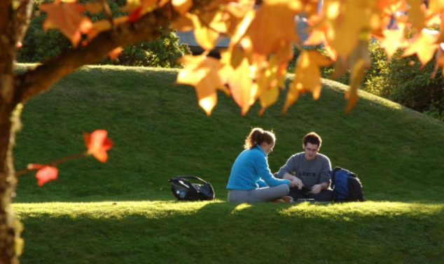 专科出国留学需要什么条件 最详细的专科出国留学需要的条件介绍