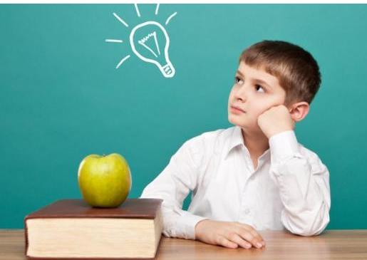 """教育部提出""""不鼓励不提倡""""低龄孩子出国留学政策 要接受国内的文化教育"""