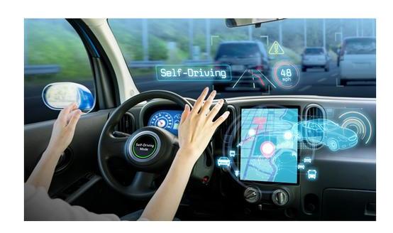 提升了驾驶安全性 驾驶风险提示相关专利