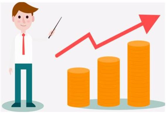 2020年英科医疗业绩迎来大爆发 股价一年狂飙14倍