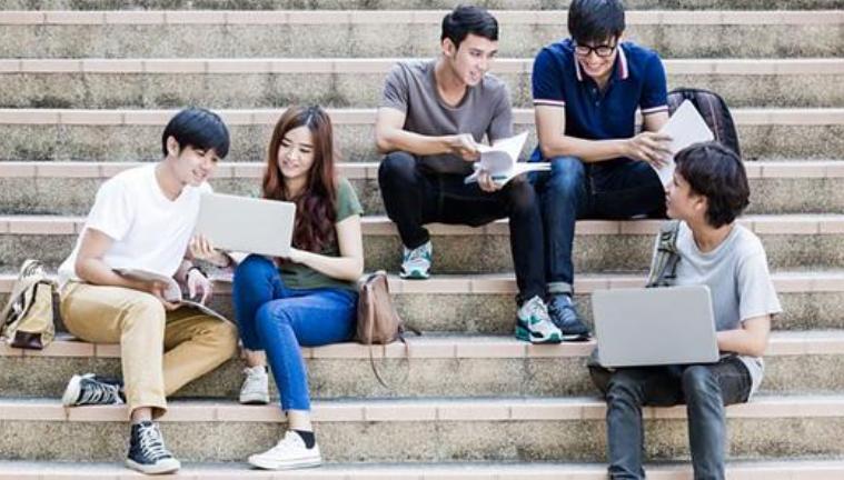 2021年最新的大学班规介绍 运用这些班规让同学们相处更融洽