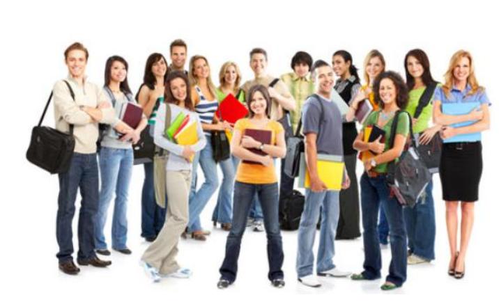 留学生出国回来该怎么选专业 该如何看待国外热门国内冷门的专业