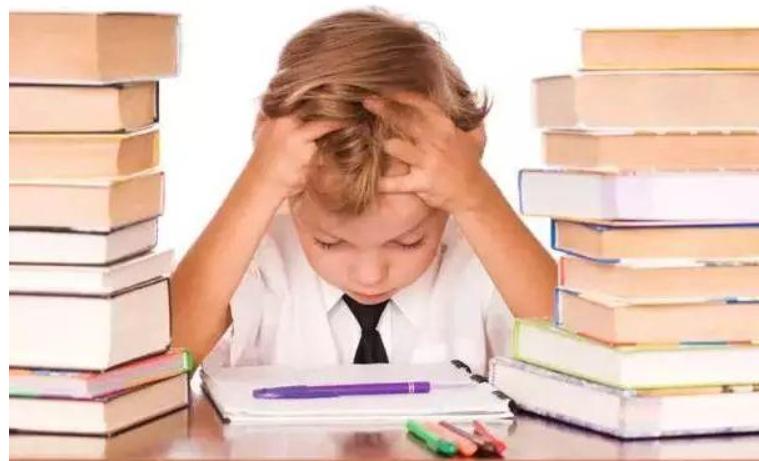 家长该如何培养孩子做作业的习惯  要激发孩子对学习的兴趣和动力