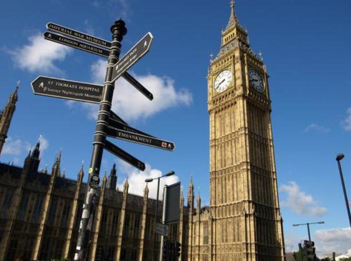 为什么大家都喜欢选择出国留学 出国留学会有更好的发展吗