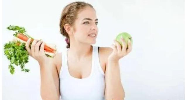 冬季女性养生怎么吃健康又养颜 冬季是女性养生的最佳季节