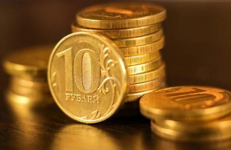 央行货币政策委员表示有些领域的泡沫已经显现 要求货币政策开始调整